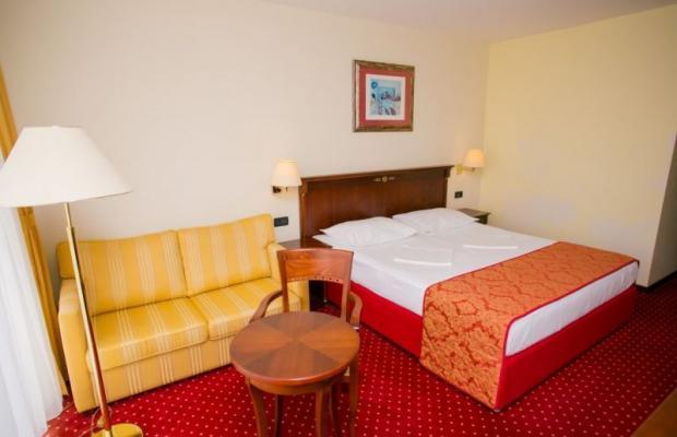 фото отеля Meridijan изображение №17