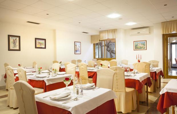 фото отеля Istarske Toplice Mirna изображение №17