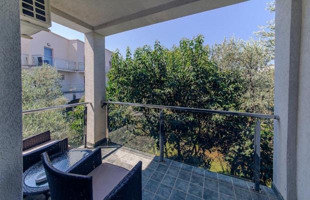 фотографии отеля Vile Oliva изображение №27
