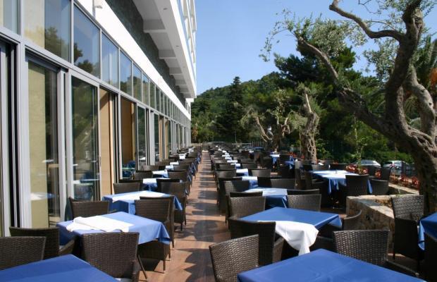фотографии отеля Vile Oliva изображение №19