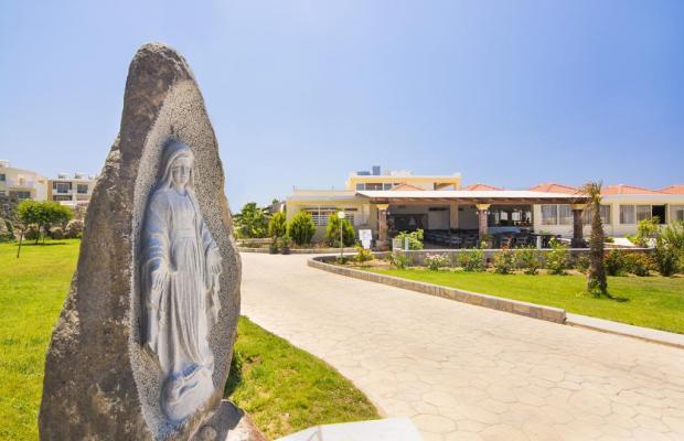 фото отеля Kouros Palace изображение №25