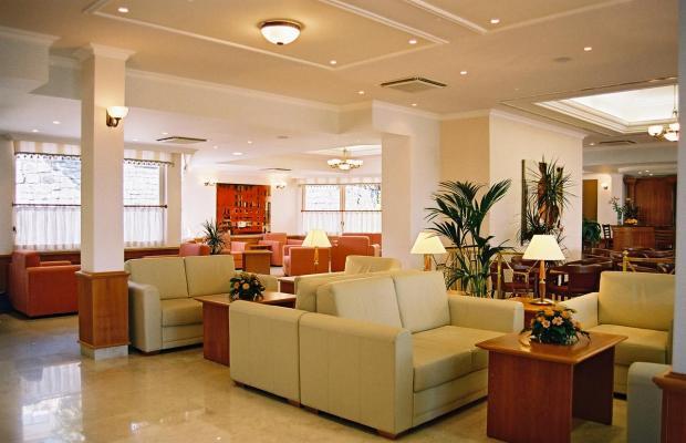 фото отеля Lovran изображение №25