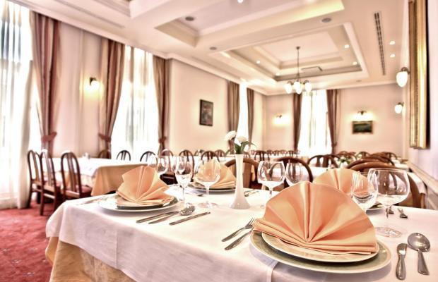фотографии отеля Lovran изображение №19