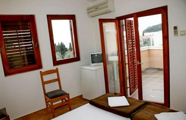 фотографии Villa Medin M изображение №4
