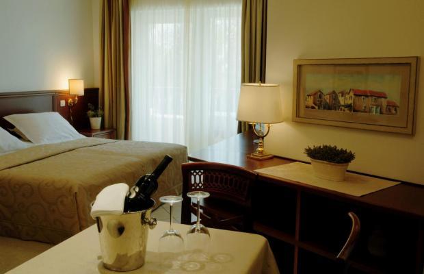 фото отеля Villa Vera изображение №13