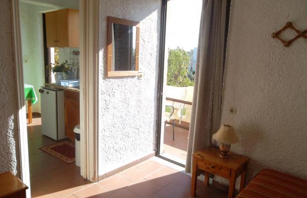 фото отеля Mare Blue Apartments изображение №13