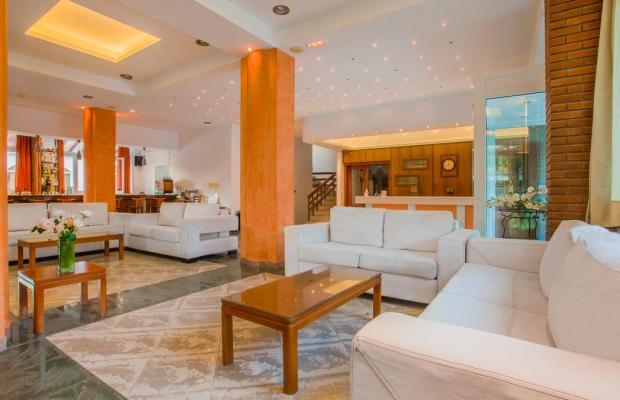 фотографии отеля Pavlos изображение №19