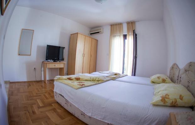 фото Villa Gigovich изображение №6
