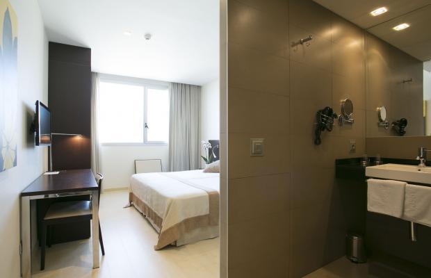 фотографии отеля Areca изображение №35