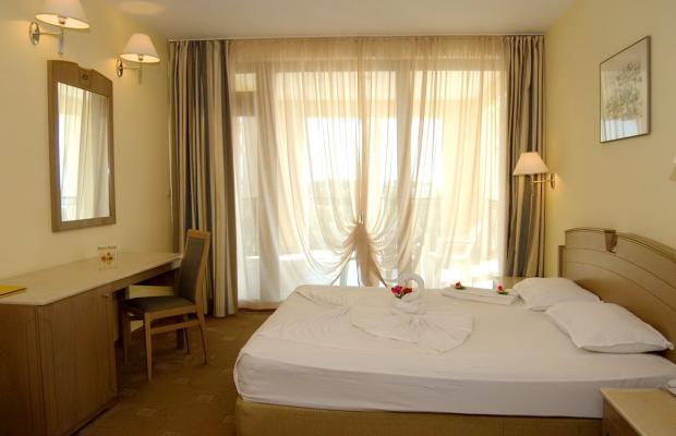 фотографии отеля Белвиль (Belleville) изображение №23