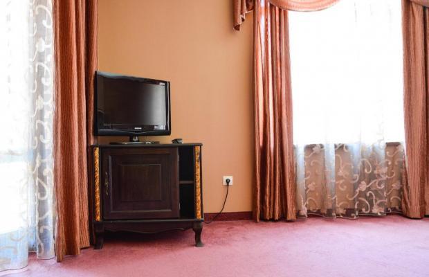 фото отеля Kristel (Кристел) изображение №21