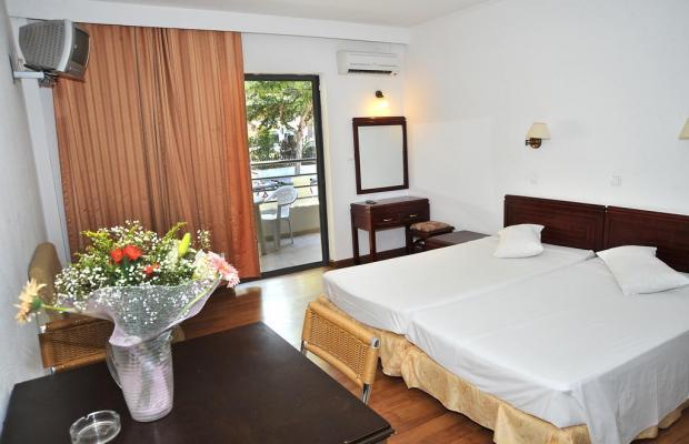 фотографии отеля Santa Marina изображение №3