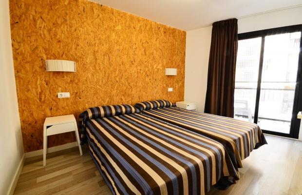 фото отеля MH Antea изображение №17