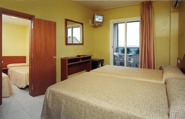 фото отеля Athene изображение №13