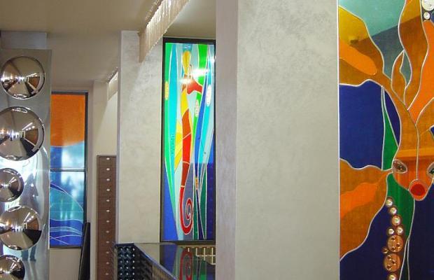 фото отеля Glarus (Гларус) изображение №25