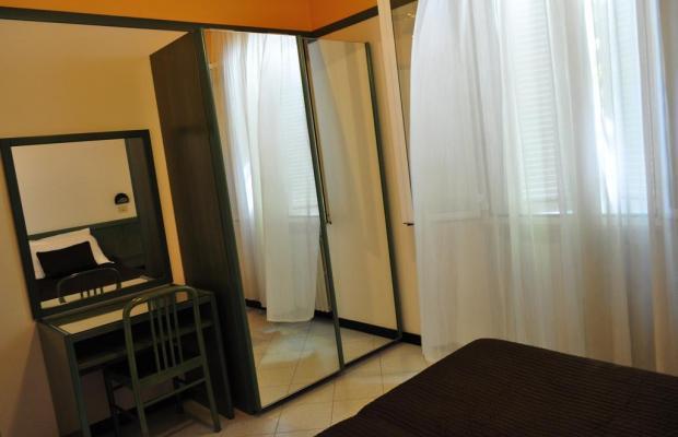 фото отеля Esedra изображение №33