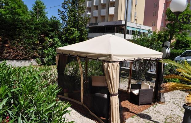 фото отеля Esedra изображение №13
