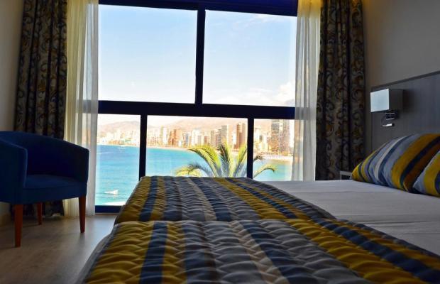 фото Medsur-Hoteles Lido изображение №2