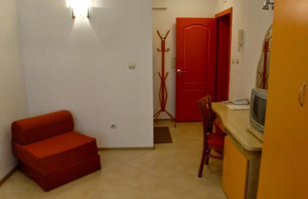 фото отеля Granat House (Гранат Хаус) изображение №37