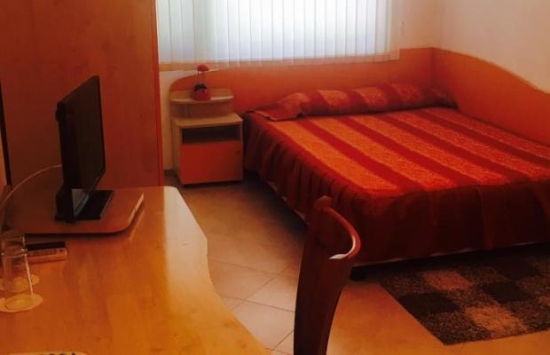 фото отеля Granat House (Гранат Хаус) изображение №29
