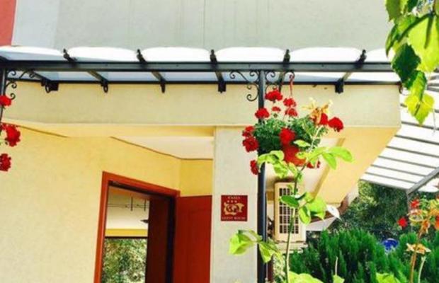 фото отеля Granat House (Гранат Хаус) изображение №9
