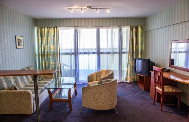 фотографии Grand Hotel Sunny Beach (Гранд Отель Санни Бич) изображение №32