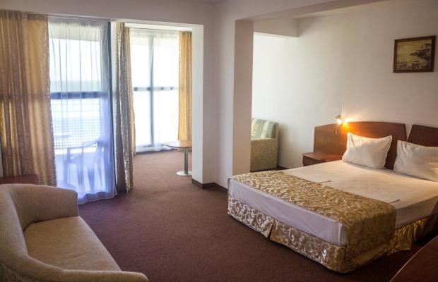 фото отеля Grand Hotel Sunny Beach (Гранд Отель Санни Бич) изображение №5