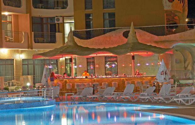 фотографии отеля Grenada (Гренада) изображение №11