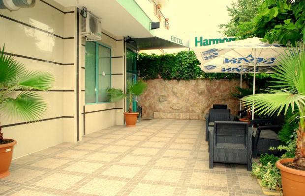 фото Harmony изображение №6