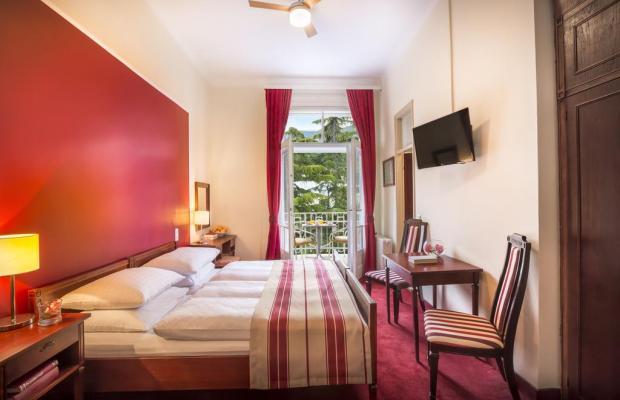 фото отеля Smart Selection Hotel Bristol изображение №25