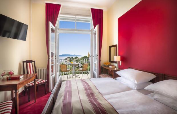 фотографии Smart Selection Hotel Bristol изображение №20