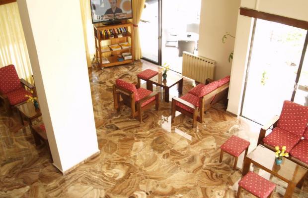 фото отеля Yiorgos изображение №13