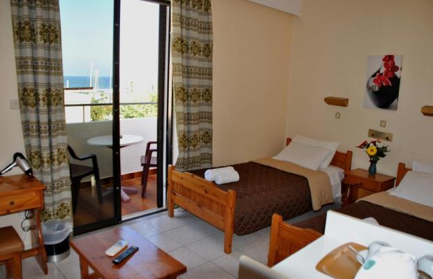 фотографии отеля Yiorgos изображение №11
