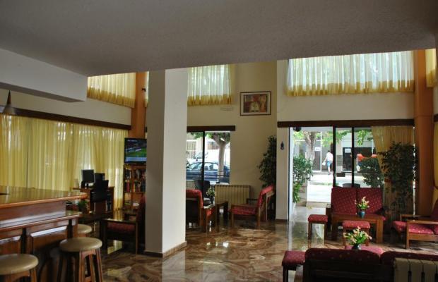 фото отеля Yiorgos изображение №5