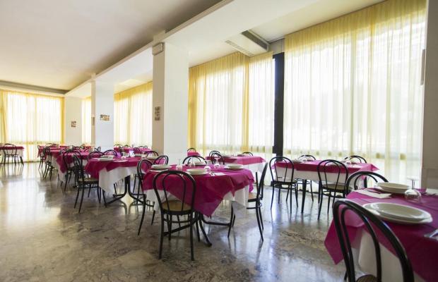 фото Hotel Europa изображение №42