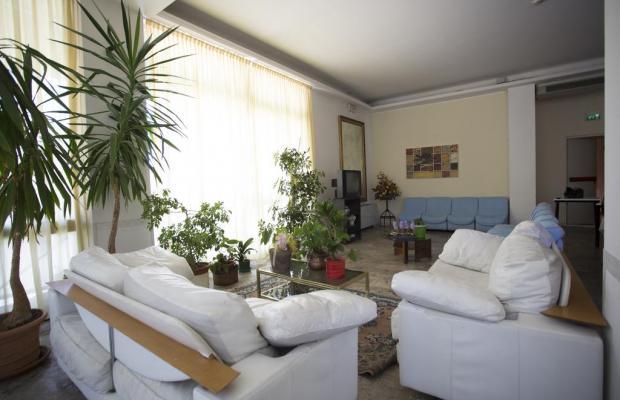 фотографии Hotel Europa изображение №40