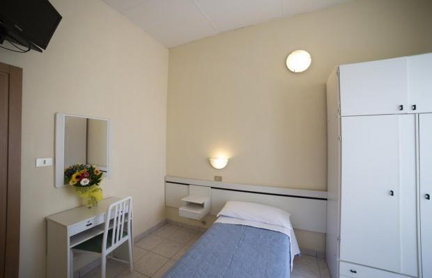 фото Hotel Europa изображение №26
