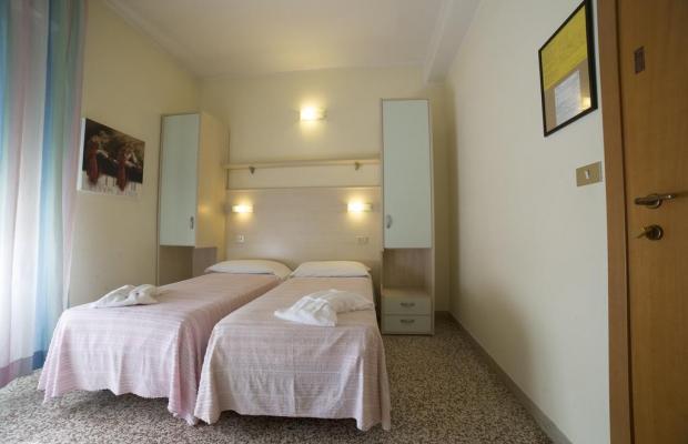 фотографии Hotel Europa изображение №16