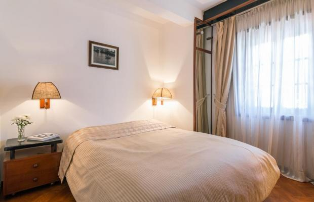 фотографии Apartments Vila Balkan изображение №8