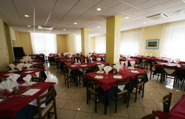 фотографии отеля Quisisana изображение №7