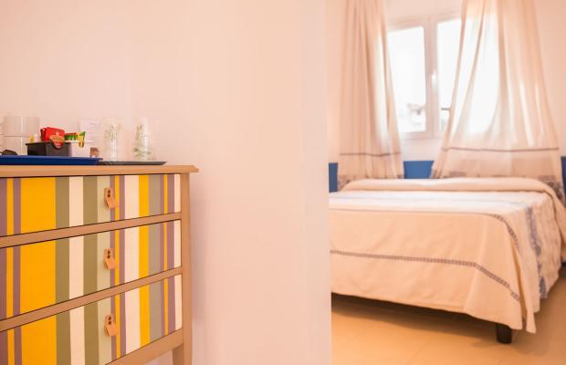 фото Hotel Ollastu изображение №6