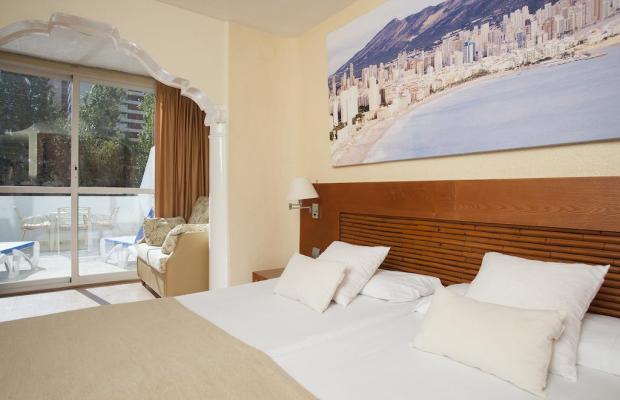фотографии отеля Costablanca Magic Villa De Benidorm изображение №3