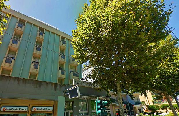 фото отеля Fedora изображение №1