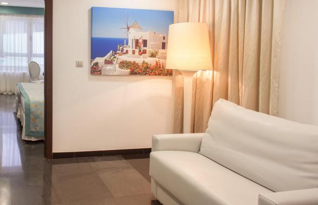 фото отеля Costablanca Villa Del Mar изображение №25