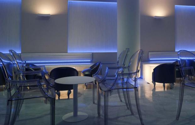фото отеля Costablanca Villa Del Mar изображение №9