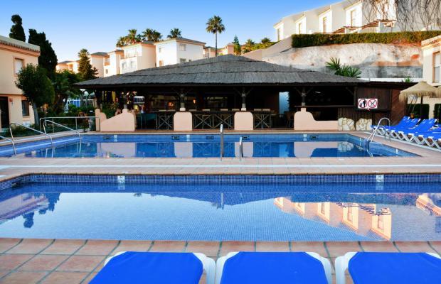 фото Select Marina Park (ex. Club Costa Marina Del Sol) изображение №2