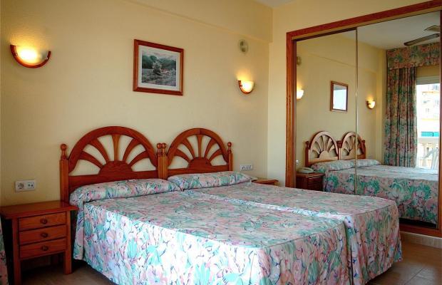 фотографии отеля Parasol Gardens Hotel изображение №27