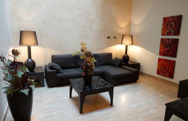 фото отеля Don Agustin изображение №17