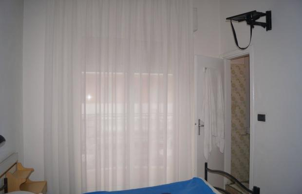 фото отеля Felsinea изображение №9
