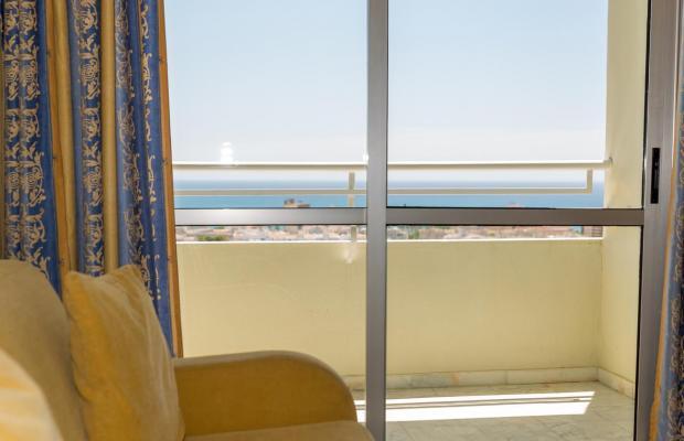 фото отеля Hotel Roc Costa Park (ex. El Pinar) изображение №13